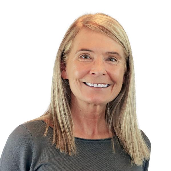 Ingrid Bretis