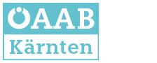 ÖAAB Kärnten Logo