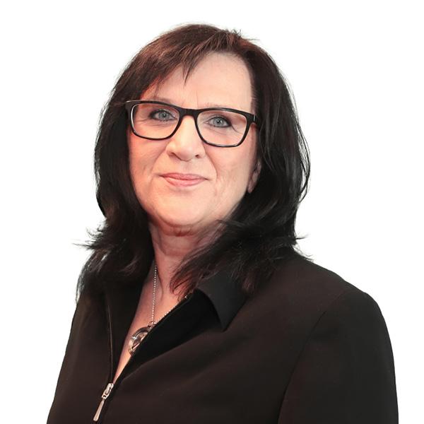 Judith Isopp