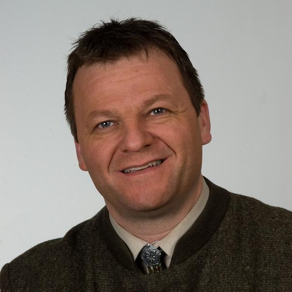 Maximilian Buchbauer