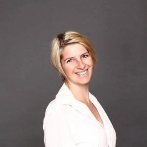 Janine Widmann